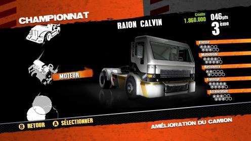 TruckRacing_03