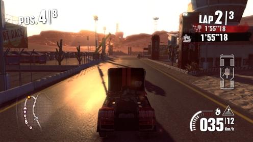 TruckRacing_04