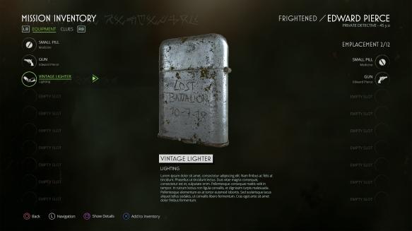 HUB-05-Inventory