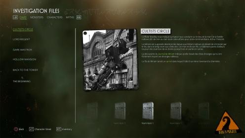 Menu-InvestigationFiles- 01-HUB
