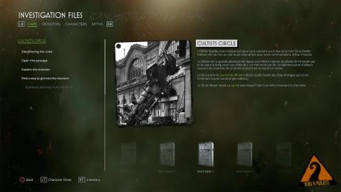 Menu-InvestigationFiles-02-Ingame
