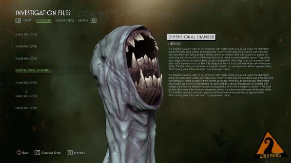 Menu-InvestigationFiles-03-Monters