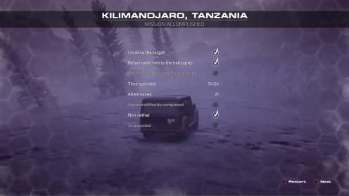 07-Mission-accomplished
