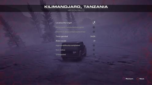 08-Mission-failed