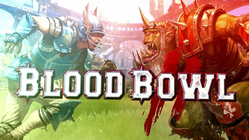 blood-ball-2