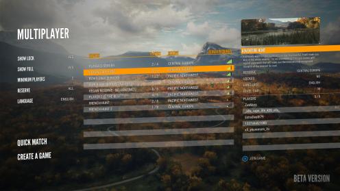 MainMenu_Multiplayer